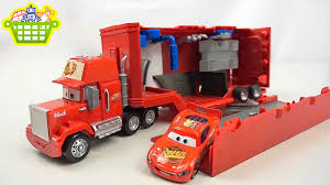Mack Truck: Youtube Mack Truck Cars Mack Friction Motor Hauler Truck Plus Six Pullback Cars Set Shopdisney Rc 3 Turbo Licenses Brands Products Pixar Wiki Fandom Powered By Wikia Truck Cake Eirinis Cakes And Cookies In 2019 Pinterest Disney Big 24 Diecasts Tomica Green Cars 2 Toys Diecast Metal Mack Hauler Truck Chick Car Onstructor Play Toy Videos For Kids Image Cars2mackjpg Bachelor Pad Kmart Cars3 Toy Movie Gale Beaufort Battle