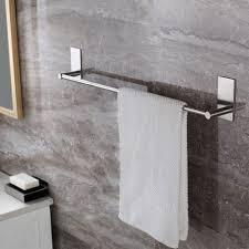 Oak Bathroom Wall Cabinet With Towel Bar by Bathroom Cabinets Bathroom Towel Storage Cabinet Wooden Bathroom