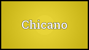 Chicano Park Murals Meanings by Chicano Meaning Youtube