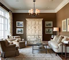 Feng Shui Colors Interior Decorating Ideas