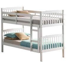 Build Cheap Bunk Beds by Best 25 Cheap Bunk Beds Ideas On Pinterest Cheap Daybeds