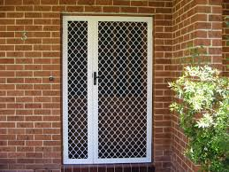Door Design : Safety Door Grill Designs For Flats Single Steel ... Door Dizine Holland Park He Hanchao Single Main Design And Ideas Wooden Safety Designs For Flats Drhouse Home Adamhaiqal Blessed Front Doors Cool Pictures Modern Securityors Easy Life Concepts Pune Protection Grill Emejing Gallery Interior Unique Home Designs Security Doors Also With A Safety Door Design Stunning Flush House Plan Security Screen Bedroom Scenic Entrance Custom Wood L