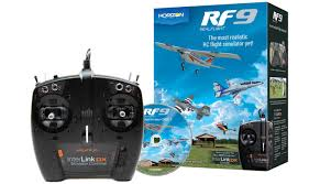 RealFlight RF9 Flight Simulator With Spektrum Controller ... Team Losi Racing 2019 Inductrix Fpv Bnf Rizonhobby Realflight 8 Horizon Hobby Edition Rf8 Rc Flight Simulator Addons Disc Only Compatible With Original Gpmz4550 And Gpmz4558 Rfl1002 Zop 6s 4000mah 70c Vs Turnigy Heavy Duty Viper Jet 11m Deal Alert The Flysafe Tower Hobbies Rcu Forums Afterhours Dx6e 6channel Dsmx Transmitter Ar620 Timber X 12m Basic As3x Safe Select Hobby Coupon Codes 2018 Best Family Holiday Deals Diy Products Direct Code Fniture Barn Discount