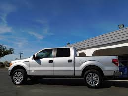 2013 Used Ford F-150 Camburg Suspension * Fox Racing Shocks * 1 ... Ford Fseries Tenth Generation Wikipedia 2005 F150 4x4 Lariat 54 Triton For Sale Used Jdm 2003 Lariat 4wd V8 Shocking 38000 Miles One Owner Used 2018 Truck For In Dallas Tx F97863 Review 2011 37 Vs 50 62 Ecoboost The Truth Certified Preowned Owner Free Carfax 2016 Craigslist Trucks 2017 Reviews 1986 F 150 Xlt 4x4 Platinum Model Hlights Fordca 1988 Wellmtained Oowner Classic Classics 2014 King Ranch 1 Navigation
