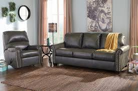 Milari Linen Queen Sofa Sleeper by Queen Sleeper Sofa Rochester Queen Sleeper Sofa Price Range