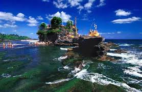 Attraction Toprated Tourist Attractions Planetware Yogyakarta Indonesia Points Of Interest In Places