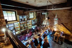 The Devil's Advocate - The Devil's Advocate - Bar & Kitchen The Caley Sample Room Edinburgh Bars Restaurants Gastropub Pub Trails Pictures Reviews Of Pubs And Bars In 40 Towns Best Across The World 2017 Cond Nast Traveller Whisky Tasting Visitscotland Edinburghs Best Cocktail Time Out From Dive To Dens 11 Fantastic To Visit Hand Luggage Only Prting Press Bar Restaurant Scotland Bar Wonderful Art Deco Stools High Def Fniture Cheap And Tuttons Street Interior Offers Plush Surroundings Designed Pubs