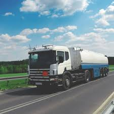 Transportation Insurance - Covering Risks Of Evolving ... Semis And Big Rig Trucks Virgofleet Nationwide Rigs Ltl Freight Trucking 101 Glossary Of Terms Transportation Insurance Covering Risks Evolving Logistics Management Shipping Moving Company Listing Truckload Services Outsource Metzger More From I29 In Iowa With Rick Pt 6 Grocery Llt Shippers Express Truck Lines Ameravant Heavy Haul Flatbed Transport Brokers Fix My Provides An Invaluable Service Nationwide To