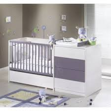 chambre transformable sauthon meubles lit chambre transformable 120x60 opale figue avec