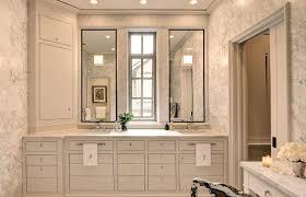 the best bathroom remodeling contractors in