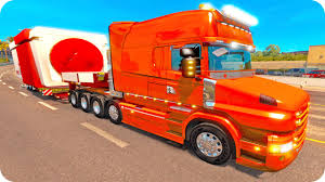 Scania T ATS (American Truck Simulator) - YouTube Classic Scania Trucks Keltruck Portfolio Ck Services Limited Scania For Ats V15 130 Modhubus 113h Dump Truck Brule General Contractors Corp Sou Flickr Used P380 Dump Year 2005 Price 19808 Sale P310 Concrete Trucks 2006 Mascus Usa T American Simulator Youtube 3d Model Scania S 730 Trailer Turbosquid 1201739 Truck Pictures Idevalistco A In Sfrancisco Wwwsciainamerikanl Rjl Convert By Jlee Mod Tipper Grab Sale From Mv Commercial