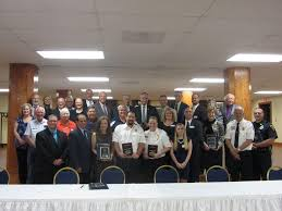 Mineral County Honors Businesses, Volunteers - News - Mineral Daily ... Inside The Deadly World Of Private Prisoner Transport The Marshall Cdl Traing Rources Truck Driving Career News Memes Truckin Home Facebook Lisa Kelly Welcome Back To Ice Road Truckers Posts Best Lawyers In Texas 2016 Austin San Antonio Edition By 2011 Mats Directory Buyers Guide Midamerica Trucking Show Issuu For Drivers Quest Liner Teamsters Local 492 Radio Ask Trucker Kllm Services Hinds Community College Newsroom Big Trucks Big Bucks Publicsource