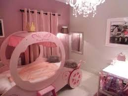 chambre de princesse chambre de princesse ideas matkin info matkin info