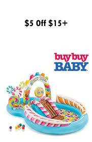 Buybuy BABY Coupon: $5 Off $15+ | Hot Deals Of The Day ... Promo Code For Walmart Online Orders The Beauty Place Sposhirtoutletcom Promo Safari Nation Coupons Good Wine Coupon Gamestop Guitar Hero Ps3 C D Dog Food Artechouse Ami Buybaby Sign Up Senreve Discount Bye Buy Baby Home Button Firefox Registry Gregorysgroves Com Promotional Bookmyshow Mumbai Mgaritaville Resort Meineke Veterans Day Free Oil Change Prison Zumiez Jacksonville Auto Show Careem Egypt March 2019 Wldstores Uk Villa Grazia Restaurant Centereach Ny Chemist Warehouse