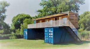 100 Images Of House Design 35 Stunning Container Plans Ideas Googodecor