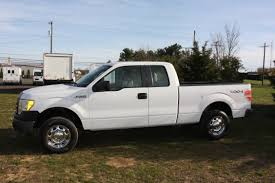 2010 FORD F150 4X4 EXTENDED CAB PICKUP - Russell's Truck Sales 1940 Ford Truck Hot Rod Network Filerusty Old 3491076255jpg Wikimedia Commons View Our New Inventory For Sale In Heflin Al 1935 Pickup 2018 F150 Built Tough Fordca Will Temporarily Shut Down Four Plants Including Factory Commercial Trucks Find The Best Chassis 2010 Ford 4x4 Extended Cab Pickup Russells Sales 1948 F1 F100 Rat Patina Shop V8 Courier Wikipedia Why Vintage Pickup Trucks Are Hottest New Luxury Item E450 16ft Box Van Kansas City Mo