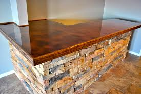 Epoxy Bar Top Ideas. Top Epoxy Bar Top Ideas With Epoxy Bar Top ... Bar Amazing Cool Bar Top Ideas Fetching Modern Counter Basement Capvating Marvellous Design Images Best Idea Home Design Paramount Granite Blog 5 Interior Pictures Decor And Tops Home The Couch For Your Awesome Penny Tutorial Youtube Sets Kitchen Islands Kitchens Stupendous 147 Wood Unique Ideas Meplansshopiowaus