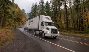About Reddaway Drive At Lynden Inc Ups Has A Delivery Truck That Can Launch Drone The Verge Double Drop Float Becker Bros Browns Transport Delivery Distribution Relocation Local Our History Keim Ts An Analysis Of The Operational Costs Trucking 2017 Update Predictive Analytics In An Unpredictable Industry For Small Big Service Picture Gallery Alaska Marine Lines Brown Line Llc Roadside California I5 Rest Area Pt 7
