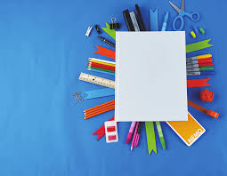 The Best School Supply Of All. Select Launch Trampoline Park Warwick Ri Coupon Code Buy Your Yearbook Corona Fundamental Inrmediate Even The Roman Numeral Rings Are 30 Off On St Patricks Pryor Middle School Coupon Code For Jostens Josten Learn More Renaissance Educationjostens Pizza Hut 10 Dollar Any Size Topping Santa Jackpot Bingo Supplies Canada Pooch Promo Class Ring Mountain Dew Sale Avenue 20 Coupons January 2019