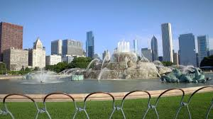 5 Things To Do In Chicago Oct 7 9 by Downtown Chicago Hotels Congress Plaza Hotel On Michigan Ave