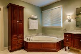 Cabinet Refinishing Tampa Bay by Tub Refinishing Bath Refinishing Bath Tub Restoration Tampa