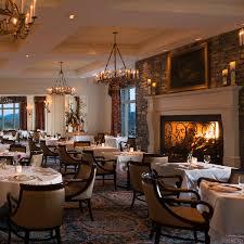Modern Dining Room Sets by Biltmore Estate Dining Room Alliancemv Com