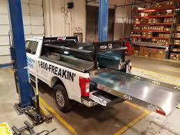 Featured Upfit: F-250 With Highway Products Pickup Pack | Al-Van Equip New 3rd Gen Owner From Hawaii Tacoma World Looking Toyota Truck Rack Pacific Paddler December 2015 Apex Steel Utility Discount Ramps Us American Built Racks Offering Standard And Heavy Mini Of Dealership In Honolu Hi 96813 Amazoncom Aaracks Model Apx25 Extendable Alinum Pickup Compact Contractors Black 82019 Honda Dealer Used Cars For