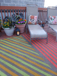 Small Patio And Deck Ideas by Small Outdoor Decor Ideas Decorate Your Small Yard Or Patio