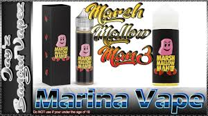 Marshmallow Man 3 E Juice By Marina Vape E Juice Review! Strawberry  Marshmallow Dessert Flavor Liquid Nicotine Whosalers Nic And Nic Salts Review By Diy Top 3 Reasons To Invest In Iventure Card Eightvape Hashtag On Twitter Best Online Vape Store And Shops For 2019 License Samsung Cell Phone Accsories From Zizo Wireless Eight Coupon Coupontopay 1080p Youtube 4th Of July Sales 2018 Discounts Deals Eliquid 20 Off Premier Research Labs Promo Codes Coupons Cinnamon Ejuice On The Market Eightvape Ross Dress Less Printable Crazy Love Store Myvapstore Flash Deal Coupon Codes Smoktech Just