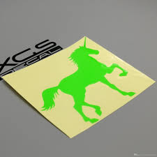 2019 Car Decals Stickers Horse Unicorn Vinyl Cut Waterproof Outdoor ... Tancredy 2nd Half Price Crazy Horse Lady Car Stickers And Decals Various Vinyl Die Cut Sticker Custom Solargraphicsusacom Air Cleaner Galloping Silhouette Decal Horequestrian Infinity Vehicle Truck Window Wall Laptop Quarter Amazon Family Decalcomania 2019 Unicorn Waterproof Outdoor Medieval Knight Jousting Lance Accsories For Horse Graphics Motorhome Vinyl Stickers Decals Camper Car Van