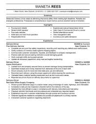 Courier Driver Resume Sample Delivery Driver Resume Sample Driver ... Resume Examples For Truck Drivers Sample Driver Driver Resume Objective Uonhthoitrangnet Fresh Truck Example Free Elegant Best Clear Lake Driving School Examples 20 Sakuranbogumicom Inspirational Sample Cover Letter Postdoctoral Application Delivery Government Townsville New Templates Drivers Or Personal Job