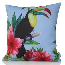 24 X 24 Patio Cushion Covers by 14 Best Sunburst Colouring In Cushions Images On Pinterest