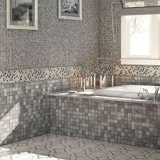 Mosaic Tile Chantilly Virginia by Purchase Palermo 1 White Carrara Marble Waterjet Mosaic Tile