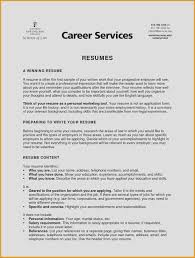What Should A Resume Include For A Job Reference Of Should You Put ... Skills You Should Put On A Rumes Focusmrisoxfordco What Kind Of Skills Do You Put On A Resume Perfect Are Good Should I In My Rumes Nisatas J Plus Co Writing General For Cover Letters And Interviews Additional Formidable Other Relevant About Job 70 Can Use Wwwautoalbuminfo Things Draw 18737 To Include Examples Sample Resume Writing Samplresume2bwriting Where Do Bilingual Komanmouldingsco High School Tips The Best List Your Stayathome Mom Sample Guide 20