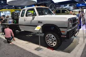 100 1993 Dodge Truck Justice Brothers On Twitter Check Out This Ram D350