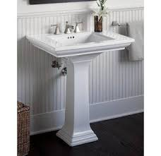 7 best powder room images on pinterest bathroom ideas beautiful