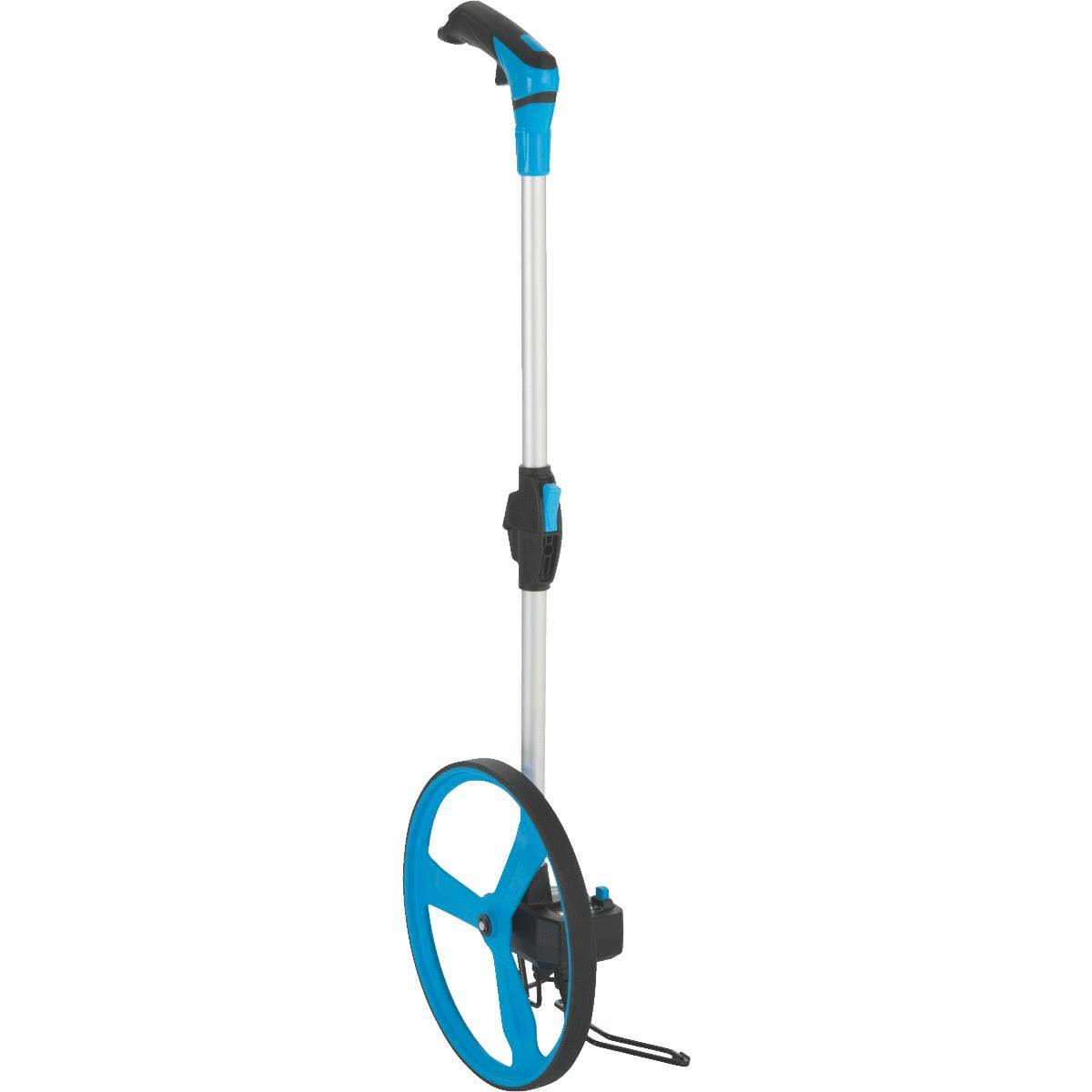 Channellock Products Measuring Wheel - 12""