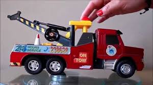 American Toy Red Tonka Tow Truck 6 Wheeler - YouTube Towing Toronto Dtown Trusted Affordable 247 Quality Tow Trucks And Semi Excell Graphics Professional Wrap 18 Wheeler Pulled Upright By Arts Service Youtube Large Tow Truck Crane Life Unit Can Remove Semi Trailer Neeleys Texarkana Truck Recovery Lowboy Houstonflatbed Lockout Fast Cheap Reliable Sunny Signs Slidell La Box Class 7 8 Heavy Duty Wrecker For Sale 227 Offroad Driving Sim Android Apps On Google Play Big Rig Slot Scalextric Slot Cars Sb Pinterest Red Mack Tri Axle Granite Dump Truckowned F K Cstruction Holiday Nickstowginc
