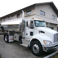 100 Messer Truck Equipment Petroleum Home Facebook