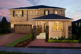Orlando Real Estate Blog - Tara Moore Realtor Bookgeekcfessions This Is My Favorite Bni Miss New York Bn Colonial Orlando On Twitter Celebrate Star Wars Barnes Noble To Leave Dtown Retail Barnes And Noble Store Fronts Ltimehborbarnesandnoble Online Bookstore Books Nook Ebooks Music Movies Toys Goods Services News Weekly Favorite Ebook Reader Accessory Stand Storm In Along With Newark News Newslocker Johnnie Kitchen Kathleen M Rodgers Distribution Center Sells For 83 Million Real Atlanta Ga The Peach Space For Lease Shopping Christina Farley Author