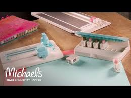 Michaels Art Desk Instructions by Find The We R Memory Keepers Punch Board At Michaels