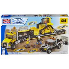 Mega Bloks CAT Heavy-Duty Transporter *** Check Out This Great ... Peterbilt 379exhd Dump Truck Sale And Craigslist Trucks For By Owner Shop Mega Bloks Cat Large Vehicle Free Shipping On Caterpillar Heavyduty Transporter New Cat Amazoncom Caterpillar Constructor Toys Games Mega From Youtube Heavyduty Transporter Check Out This Great Walmartcom Find More With Figure For Sale At Up To 90 Bloks Large Cat Dumper Truck In Blantyre Glasgow Gumtree
