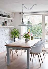 banc de cuisine en bois banc de coin pour cuisine astrisque cuisine et coin repas