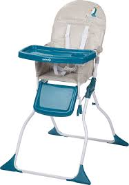 Safety 1st High Chair Blue/Grey: Amazon.co.uk: Baby Adjustable Baby High Chair Infant Seat Child Wood Toddler Safety First Wooden High Chair From 6 Months In Sw15 Thames Eddie Bauer Newport Cover 1st Timba Feeding Safe Hauk The Recline And Grow Booster Frugal Mom Eh Amazoncom Carters Whale Of A Time First Tower Play 27656430 2 1 Beaumont Walmartcom Indoor Chairs Girls Vintage Cheap Travel Find