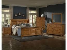 19 best vaughan basset furniture atlanta images on pinterest
