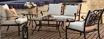 Garden Treasures Patio Furniture Manufacturer by Patio Furniture Factory Direct Wholesale Patio Furniture Factory