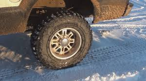 Tires 33 1250 R20 Mud Antares 12.50 33x12.50 Tire And Wheel Package ... Biggest Tires For Your Gwagen Viking Offroad Llc All Elements Auto And Marine Wichita Ks Trailer Wheel 33 125r20 On Fuel Octane 20x9 Ram Rebel Forum New 17 Rr2 W At Toyotatacoma 19972016 F150 Offroad 3312518 Work Stock Truck Nissan Titan 85 Toyota 44 With Inch Tires Rear Lift Shackles Build Car Rims And Rim Wraps For Cars Batman Tacoma Leveled On Rrw Rr2v Wheels Rbp Youtube High Lifter Forums