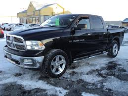 Used 2011 Dodge Ram 1500 BIG HORN CrewCab 4X4 5ft Box 5.7L Hemi ... 2010 Used Dodge Ram 1500 Slt 4x4 Quad Cab For Sale In San Diego At 2005 Daytona Magnum Hemi Stock 640831 For Sale 2013 Pricing Features Edmunds 2018 Ram Truck New Landmark 2016 Slt Big Horn West Palm Near Pitt Meadows Coquitlam Chrysler 2017 4x4 Quad Cab 2499000 2015 Corner Brook Nl Sales Trucks Columbus Ohio Performance Barrie Ontario Carpagesca 2014 Kelowna Bc Serving Vancouver