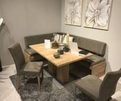A Bench Can Also Be More Practical Than Set Of Chairs If Lets Say You Have An Oval Table And Decide To Complement It With Curved Seat