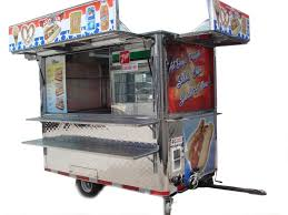 Step In Hot Dogs And Churros Cart - Kareem Carts Commissary ... Food Trucks For Sale Online 2017 Ccession Trailer Oregon Design Miami Kendall Doral Solution The Images Collection Of Carts Truck Food Tuck Green Gallery Grstand Truck Princeton Minnesota 159 Photos Restaurant Companies Going Mobile With July 2015 Blog Arroy Thai Fusion Cuisine Builder Hearthly Organic Burgers Custom Ccessions Gmc Kitchen In New Jersey Espn Trailer New Salelargefoodtrucks